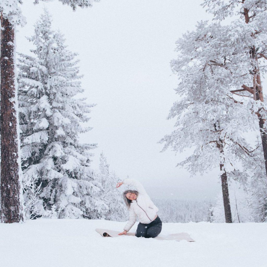 Fotograf Maja Matslofva